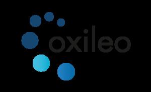 logo_oxileo_noir