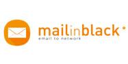 partenaire_mailinblack-2