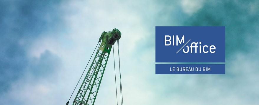 BIM Office