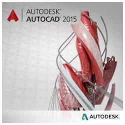 AUT_.4_255147_Autocad LT 2015 for Mac_Big