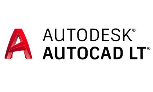 AutoCAD-LT