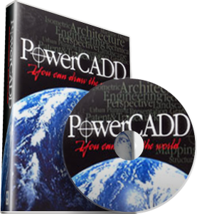 PowerCADD2
