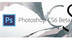 adobe-photoshop-cs6-infographie-webdesign