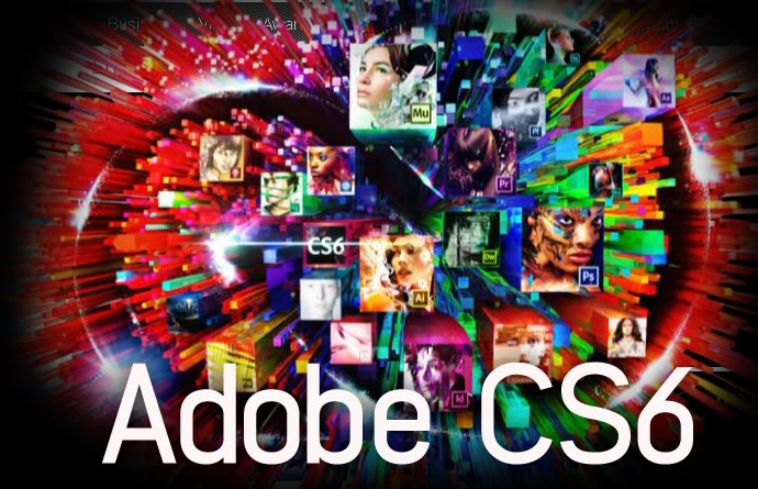 adobe_cs6_creative_suite_
