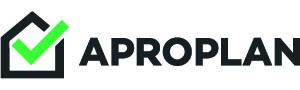 Logo AproPLAN