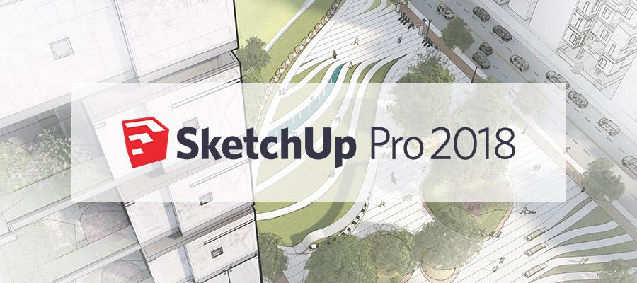 sketchup-pro-2018