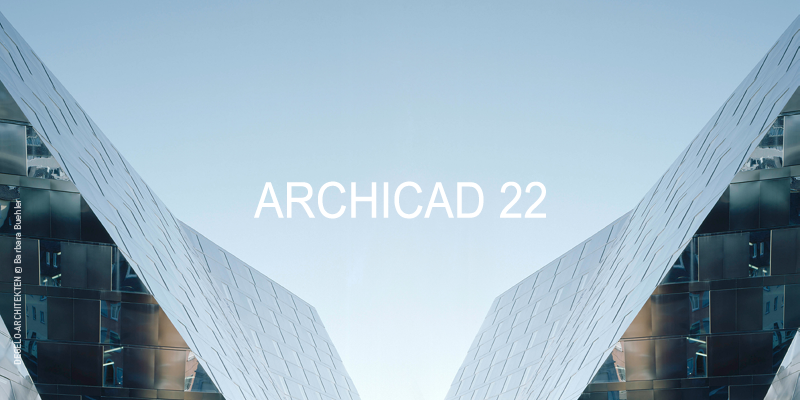 Bandeau_ARCHICAD22_800x400