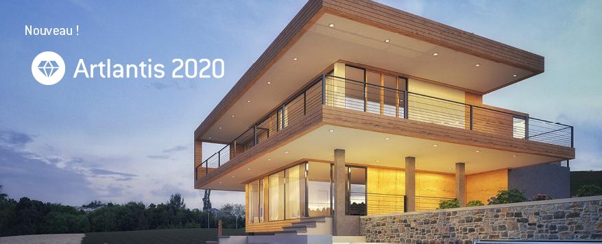 ART-2020